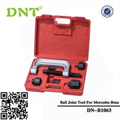 Ball Joint Remover For Mercedes Benz