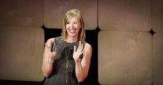Mandy Len Catron: Falling in love is the easy part | TEDTalks (video) | Bloglovin'