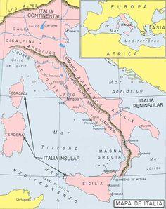 La Cultura Romana, sucesora de la Cultura Griega en la Historia Universal, se desarrollo en la península Itálica.