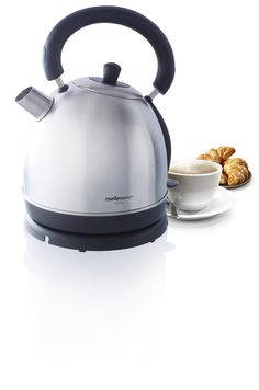 http://www.mellerware.co.za/products/luna-360-concealed-steel-kettle-22362b  http://www.mellerware.co.za/products/luna-360-concealed-steel-kettle-22362b