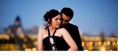 Best dating apps for ukraine