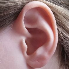 Ear Infection Symptoms, Causes