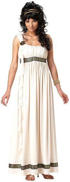http://www.heritagecostumes.com/Adult-Costumes/Greek-Costumes/Adult-Hera-br-Ancient-Greek-Costume-p1174.html