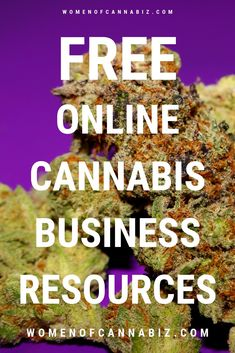 Free collection of worksheets, templates, resources and more to grow your CBD or cannabis business online. 50 States Of Usa, I Go Crazy, Ayurvedic Herbs, Cannabis Growing, Sleepless Nights, That One Friend, Over Dose, Hemp Oil, How To Do Yoga