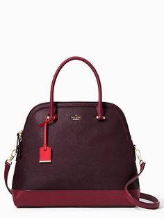 e308641a3a7 34 best dress  purses   bags images on Pinterest   New York City ...