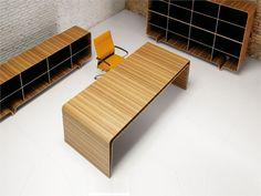minimalist-wood-desk-mumbai-haworth-2.jpg