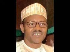 Nigerian News For Today   TRUYAN