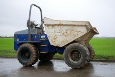Machinery Trader (@UkPlantTraders) | Twitter Heavy Equipment For Sale, Used Equipment, Uk Plant, Backhoe Loader, Sale Promotion, Tractors, Monster Trucks, Twitter, Top