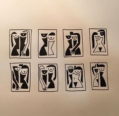 symbols to draw easy ~ symbols to draw ` symbols to draw on your wrist ` symbols to draw beautiful ` symbols to draw art ` symbols to draw on your hand ` symbols to draw on hand ` symbols to draw easy ` symbols to draw on wall Arte Alien, Hippie Art, Art Hoe, Art Moderne, Aesthetic Art, Easy Drawings, Love Art, Art Inspo, Art Sketches