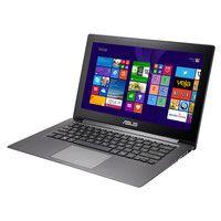 Notebook Asus TAICHI 31 Intel Core i5-3337U 1.8 GHz 4096 MB 256 GB