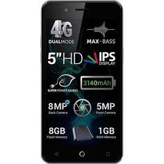 Anunturi Allview P5 Pro cu abonament Digi 100 lei Accesorii