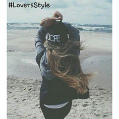 #LoversStyle#tomboy#tomboys#tomboylook#tomboyfashion#tomboylookbook#pride#tomboyclothing#dykes#unisex#tattoedgirls#androgynous#lesbian#lesbianstyle#lgbt#style#instalesbians#gilswholikegirls#lesbianfashion#lesbiansofinstagram#lesbianmodels#lookbook#fashion#gaygirl#boi#tomboygirl#dykesofinstagram#noh8