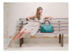 35 Women Handbags That Would Make Everyone Envy You! - Trend2Wear