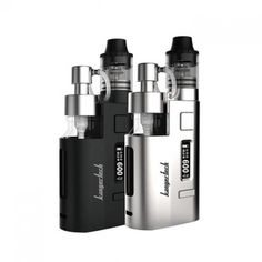 Go ahead and give this a look  100% original Kanger Dripez Kit with Drip EZ RBA and Drip EZ Mod Adjustable Airflow Unique Juice Pump Delivery System ecig vape http://vapezone247.myshopify.com/products/100-original-kanger-dripez-kit-with-drip-ez-rba-and-drip-ez-mod-adjustable-airflow-unique-juice-pump-delivery-system-ecig-vape?utm_campaign=crowdfire&utm_content=crowdfire&utm_medium=social&utm_source=pinterest