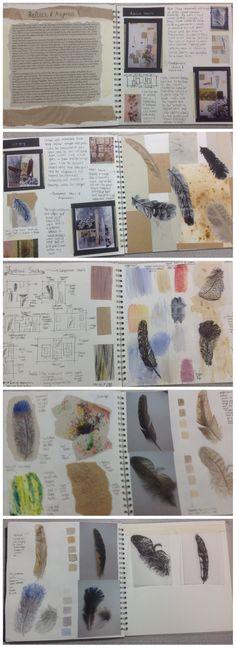 New gcse art sketchbook layout birds Ideas Sketchbook Layout, Gcse Art Sketchbook, Sketchbook Inspiration, Sketchbook Ideas, Art Projects For Adults, Easy Art Projects, Art Deco Logo, 3 Piece Canvas Art, Pop Art Wallpaper