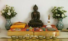 PROJETO AGHARTA: Técnicas de meditação - Vamos Meditar Juntos?