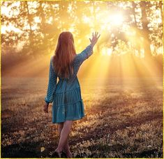 The perfect Sun Animated GIF for your conversation. Discover and Share the best GIFs on Tenor. Beautiful Scenery Pictures, Beautiful Gif, Sun Gif, Gif Bonito, Quotes Gif, Good Morning Wishes Quotes, Gif Photo, My Church, Angel Art