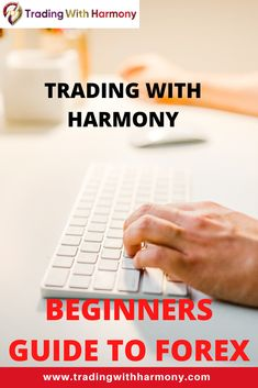 This online learning course is designed and structured for people, that want to to be on the 10% successful trader's. At ease with simplicity and harmony.#forextradingeducation #provenforex  #learndaytrading  #forextradingstepbystep #forextradingonline  #forexmarket  #forexlearntotrade
