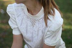 My Patty O'Neil shirt