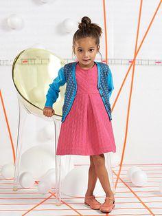 15f52d11ec04e5 24 beste afbeeldingen van Inspiratie - Kids fashion