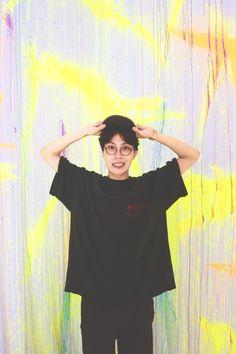 Hoseok of bts jhope Namjoon, Seokjin, Jhope Bts, Bts Bangtan Boy, Bts Boys, Bts Taehyung, Gwangju, Bts J Hope, Foto Bts