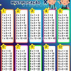 Banner, English Lessons For Kids, Kids Math Worksheets, Math For Kids, Kids Learning, 30, Decimal, Maths, Homeschooling