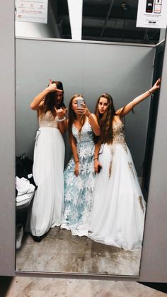 Best Prom Dresses 2019 – Fashion, Home decorating Cute Prom Dresses, Homecoming Dresses, Pretty Dresses, Beautiful Dresses, Wedding Dresses, Dresses Dresses, Prom Photos, Prom Pictures, Prom Pics