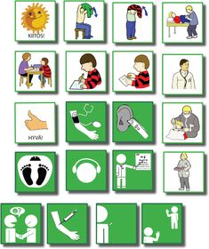 Ennakointi Comics, Cards, Pdf, Comic Book, Comic Books, Comic, Cartoon, Maps, Graphic Novels