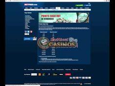 BetFred Poker video poker http://www.madaboutcasinos.com/poker-reviews/betfred-poker/