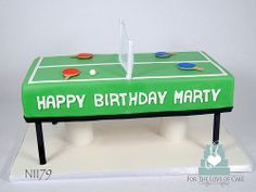 N1179-ping-pong-table-cake-toronto-oakville