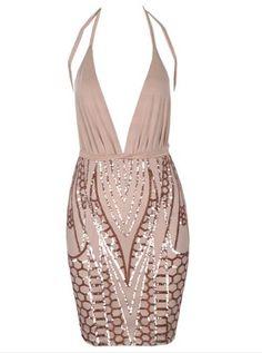 Mila Dress - PRE ORDER