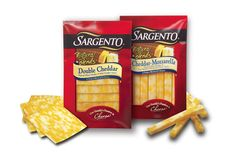 I just entered the Woman's Day September Interactive Sweepstakes for a chance to win a prize from Sargento® Cheese!