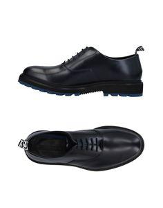 Bikkembergs Lace-Up Shoe - 7
