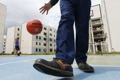 World's Biggest Feet 01
