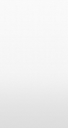 iOS8 White Dots Pattern Default #iPhone 5 #wallpaper | iPhone
