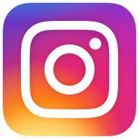 Instagram: app para compartir fotos e videos poidendo aplicarlles efectos.