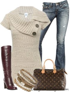 """""""Less is More!"""" by cindycook10 on Polyvore"""