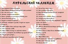 http://68.media.tumblr.com/c1e5e4cb63f43acdc019036b0a7cf8a4/tumblr_nm4mowNArp1tkezuwo1_1280.jpg