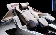 Oasis Concept Seat - Google 검색
