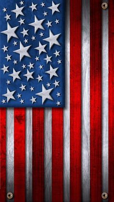 Via cover wallpaper, apple wallpaper, wallpaper for your phone, cell 4th Of July Wallpaper, Cover Wallpaper, Holiday Wallpaper, Star Wallpaper, Wood Wallpaper, Apple Wallpaper, Wallpaper Backgrounds, Phone Backgrounds, Iphone Wallpapers
