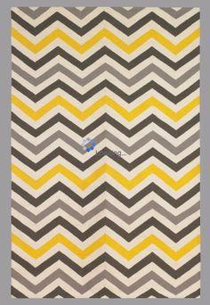 slate rug 27x48 slate and products