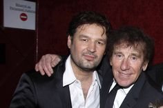 Jean-Pierre Danel & Alain Souchon  #jean-pierre danel #jean pierre danel #alain souchon #duo #musique #guitare #chanteur #guitariste #rock #chanson #missdaisy #jeanpierredanel #jean-pierredanel #music