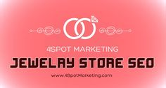 TOUCH this image: Vape Shop Website Designer by Jewelry Store Seo