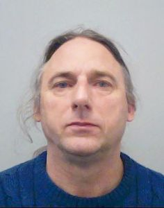 A SEX offender already behind bars has been jailed for trying to rape a schoolgirl more than 30 years ago.
