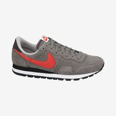 9c06a1028c5f4 Nike Air Pegasus 83 Leather Men s Shoe Nike Air Pegasus