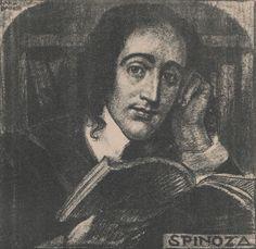 Il Trattato teologico-politico di Spinoza, tra libertà di pensiero e rispetto dell'Autorità