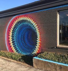 by Hoxxoh in Fort Worth, Texas, 8/16 (LP)