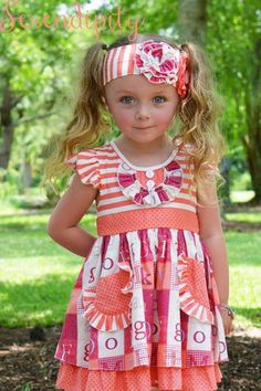 a446793f4a5e Children s and Women s Boutique featuring Boutique Clothing