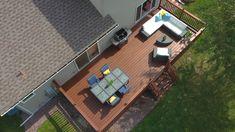 Minecraft Interior Design, Minecraft House Designs, Minecraft Architecture, Minecraft Projects, Minecraft Houses, Minecraft Stuff, Minecraft Ideas, Sims House Design, Backyard Patio Designs