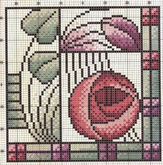 Thrilling Designing Your Own Cross Stitch Embroidery Patterns Ideas. Exhilarating Designing Your Own Cross Stitch Embroidery Patterns Ideas. Cross Stitch Boards, Cross Stitch Love, Cross Stitch Flowers, Cross Stitch Designs, Cross Stitch Patterns, Cross Stitching, Cross Stitch Embroidery, Embroidery Patterns, Art Nouveau
